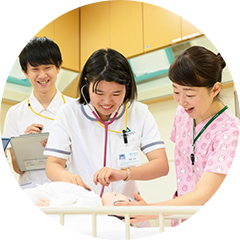 nurse02-c.jpg